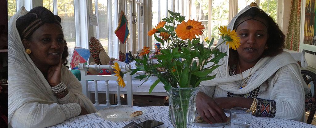 eritrea-kaffe