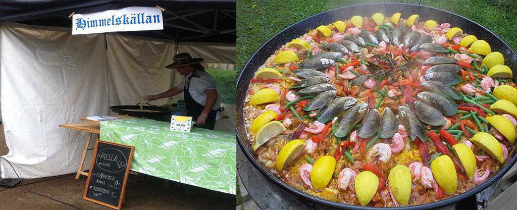 paella-nationaldag
